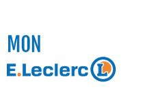 Lien vers E.Leclerc