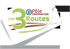 logo Leclerc 3 routes