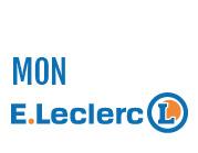 Lien vers mon E.Leclerc