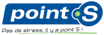 logo_PointS