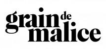 GRAIN DE MALICE Chemillé