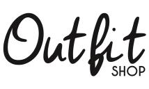 OUTFIT-SHOP