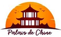 Palais de Chine Chemillé