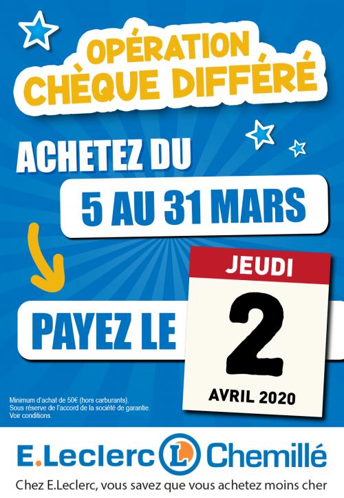 CHEQUE-REPORTE