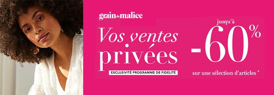 GRAIN-DE-MALICE---Ventes-privées-2021