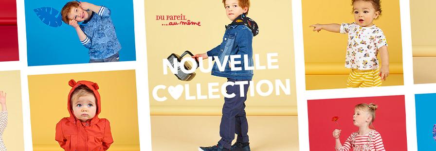 DPAM-Nouvelle-collection-2021